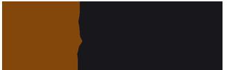 mannasapun Logo